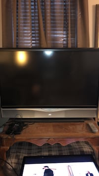 black and gray flat screen TV Columbia, 29209