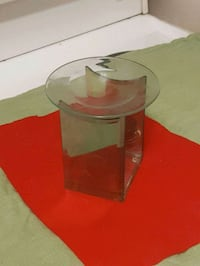 Partylite melt holder London, N5Y 2N9