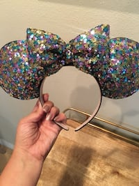 Disney Ears  Los Angeles, 90026