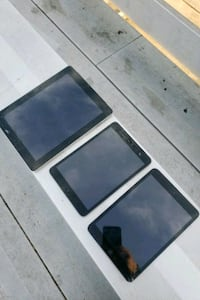 iPads apple ipad