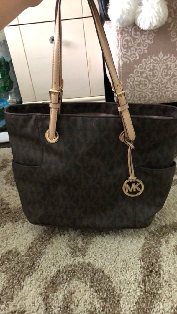 fb840d61deb4 Used Michael Kors bag for sale in New York - letgo