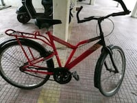 Turbodrive bicycle in complete working condition  Pune, 411015