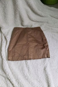 Chic by Jacob mini skirt Toronto, M3H 4M3