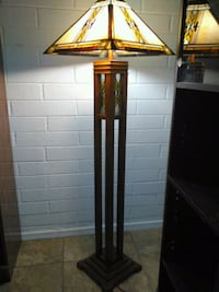 Lamp Youngtown