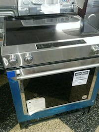 Others sell for 1300 .I want the sale $800 Lodi, 07644