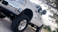 Ford - F-350 - 2006 Fort Hood