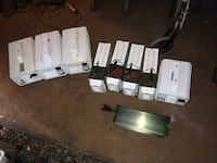 Ballaster/Converters - USED BUT WORKING CONDITION Orlando, 32812