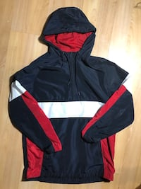 CSG Windbreaker Cerritos, 90703