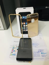Apple İphone 5s Üsküdar, 34682