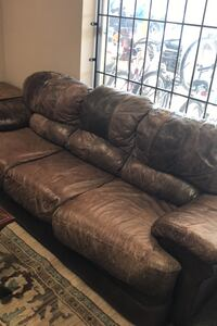 Couch chair loveseat