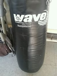 Wave Hydra Core Heavy Bag  Chatham-Kent, N7M 1S1