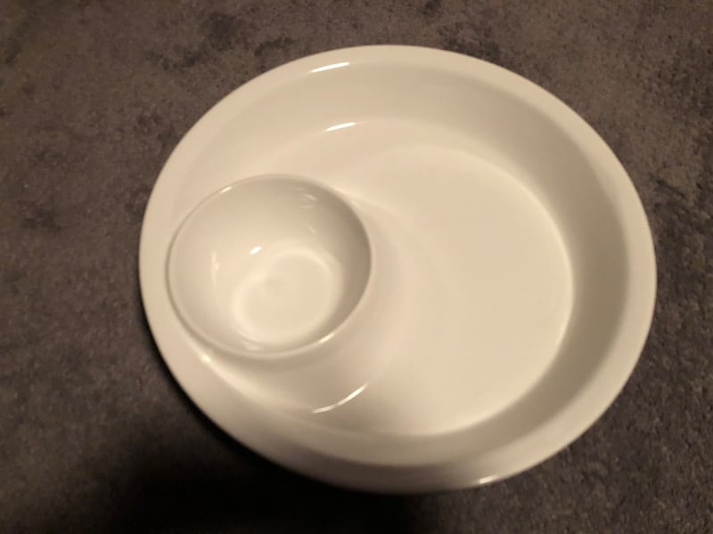 Dishes 062e5a14-55d5-4b8a-a50d-003c539c72c1