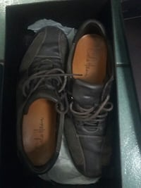 Cole haan shoes Miami, 33155