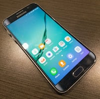 Samsung S6 Verizon SM-G920V 32GB