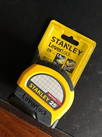 Sturdy Measuring tape Fort Worth, 76120