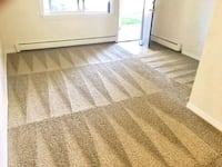 Carpet cleaning Los Angeles, 90005