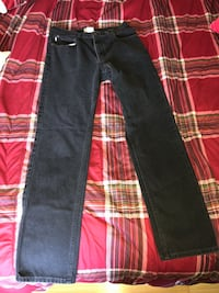 L.L Bean men's jeans 33/34 Rocky Point, 11778