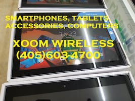 """Lenovo Tablet 10.1"""" For your browsing and games etc"""