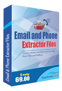 Email And Phone Extractor Files |Files Number Extractor |Files Mobile Extractor NEWDELHI