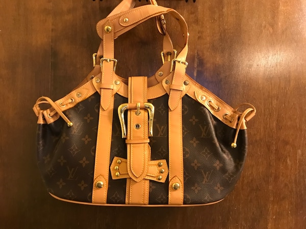 a622beae547b Used NEW Louis Vuitton for sale in Fallbrook - letgo