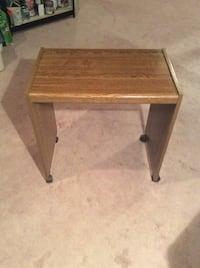Printer or TV Table Courtice