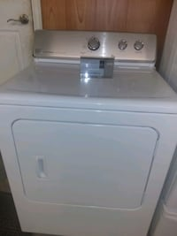 MayTag Electric Dryer Mobile, 36611