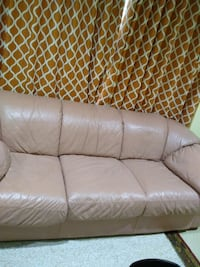 Sofa with bed Beltsville, 20705