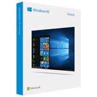 Windows 10 Pro Disk and Usb  Glendale, 85301