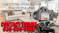 Real Estate Photography Chandler