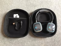 Astro Active Noise Cancelling headphones Vancouver, V6B
