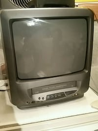 Tv/vcr Chattanooga, 37415