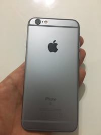 iPhone 6s 16gb space grey Karesi, 10020
