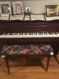 Piano for sale Hempstead