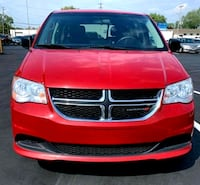 2013 Dodge Grand Caravan▪︎3RD ROW▪︎RELIABLE VAN▪︎ Madison Heights