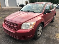 Dodge - Caliber - 2007 Acworth