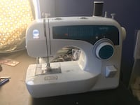 Brother 2600i Sewing Machine