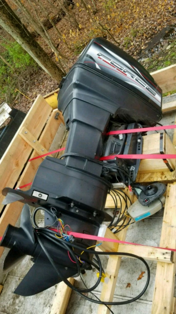 mercury 40 hp force outboard wiring used 90 hp force mercury outboard boat motor complete for sale  used 90 hp force mercury outboard