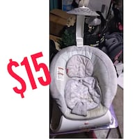 Baby items Bakersfield, 93307
