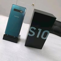 Galaxy s10 *All carrier supported Tysons, 22102