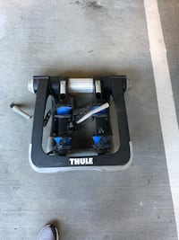 black and blue power tool Atlanta, 30326