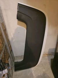 BMW E46 M3 convertible top cover Mississauga