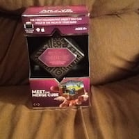 VR Merge cube (NEW) Laval