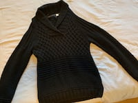 H&M sweater  Washington, 20002