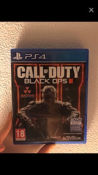 call of duty black ops 3 ps4 6786 km