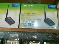 Tp link usb adopter or wireless network catcher Mardan, 23200