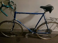 Schwinn Road Bike Washington, 20010