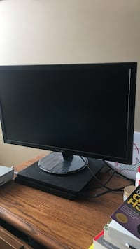 "ASUS 24"" gaming monitor Surrey, V3T 0E3"