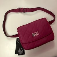 Belt Bag Casalgrande, 42013