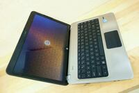 Cheap, small & powerful hp Pavilion i5 laptop Silver Spring, 20901