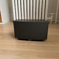 Sonos Play5 1st Generation Hampstead, H3X 2X6